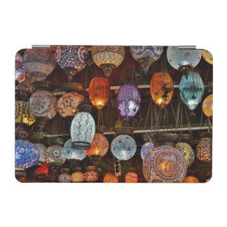 Grand Bazar In Istanbul, Turkey iPad Mini Cover