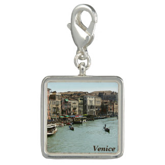 Grand Canal Charms
