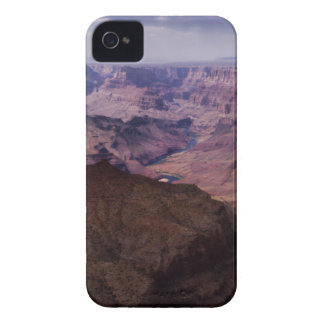 Grand Canyon 10 iPhone 4 Case-Mate Case