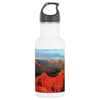 Grand Canyon 532 Ml Water Bottle
