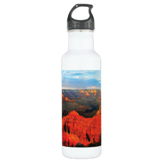 Grand Canyon 710 Ml Water Bottle