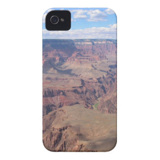 Grand Canyon 8 iPhone 4 Case-Mate Cases