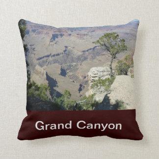 Grand Canyon American MoJo Pillow