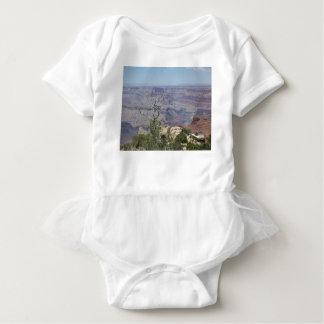 Grand Canyon Arizona Baby Bodysuit