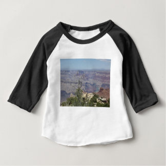 Grand Canyon Arizona Baby T-Shirt