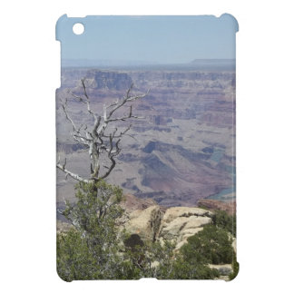 Grand Canyon Arizona Cover For The iPad Mini