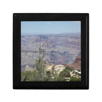 Grand Canyon Arizona Gift Box