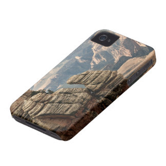 Grand Canyon, Arizona iPhone 4 Cover