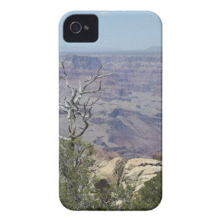 Grand Canyon Arizona iPhone 4 Cover
