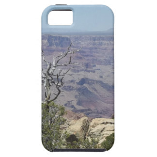 Grand Canyon Arizona iPhone 5 Case
