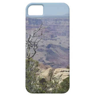Grand Canyon Arizona iPhone 5 Covers