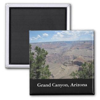 Grand Canyon, Arizona Fridge Magnets
