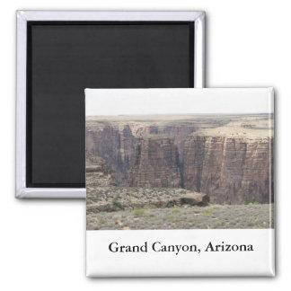 Grand Canyon, Arizona Fridge Magnet