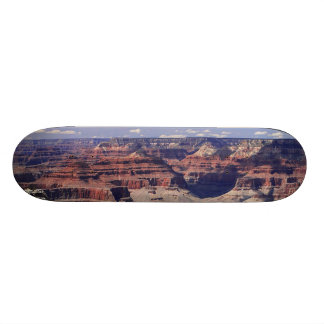 Grand Canyon, Arizona Skate Boards