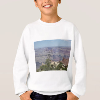 Grand Canyon Arizona Sweatshirt