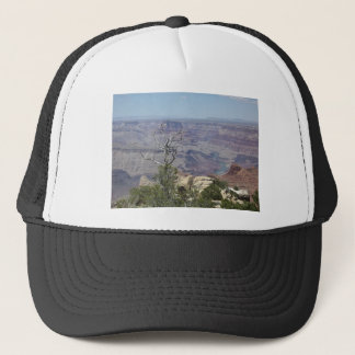 Grand Canyon Arizona Trucker Hat