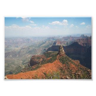 Grand Canyon, AZ Photo Print