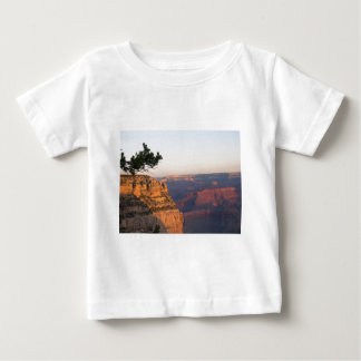 Grand Canyon Baby T-Shirt