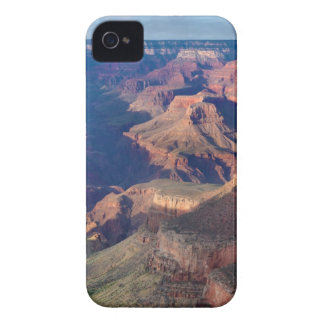 Grand Canyon, Bright Angel Trail iPhone 4 Covers