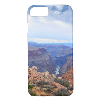 Grand Canyon Case-Mate iPhone Case