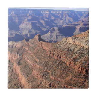 Grand Canyon Ceramic Tile