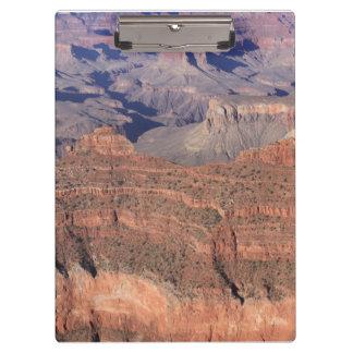Grand Canyon Clipboard