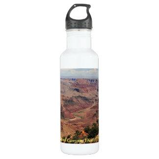 Grand Canyon Desert View Bottle