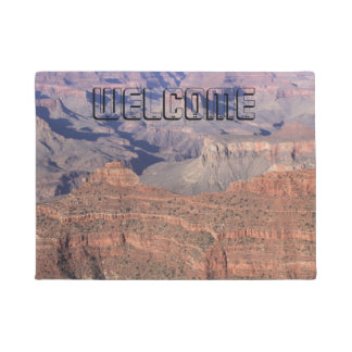 Grand Canyon Doormat