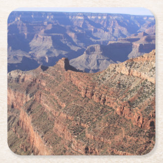 Grand Canyon Drink Coaster