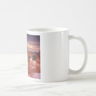 Grand Canyon during Golden Hour Coffee Mug