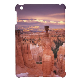 Grand Canyon during Golden Hour iPad Mini Cover