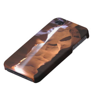Grand Canyon iphone 4/4s Case