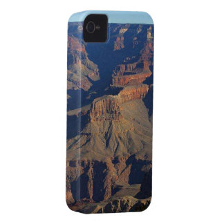 Grand Canyon iPhone 4 Case-Mate Cases