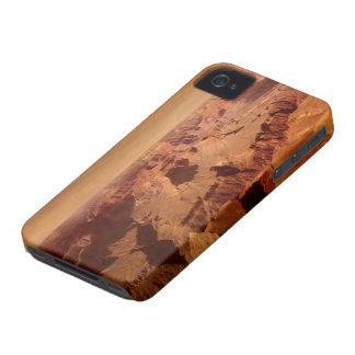 Grand Canyon iPhone 4 Covers