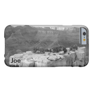 Grand Canyon iPhone 6/6s Case