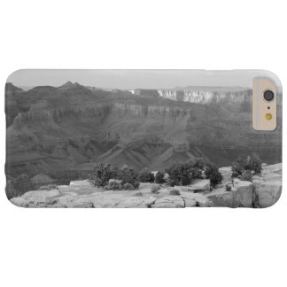 Grand Canyon iPhone 6/6s Plus Case