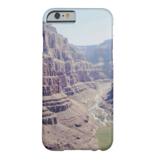 Grand Canyon iPhone 6 Phone Cover