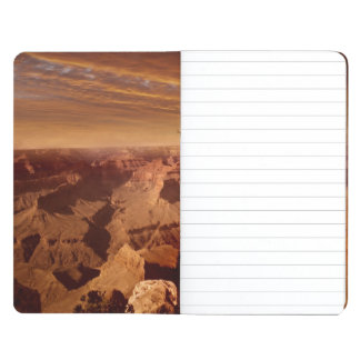 Grand Canyon Journals