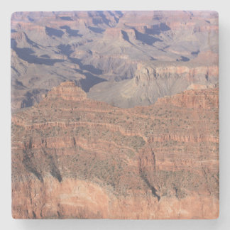 Grand Canyon Marble Stone Coaster
