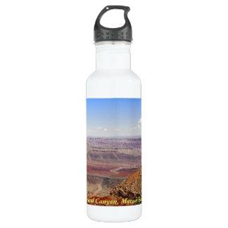 Grand Canyon Moran Pt. Bottle