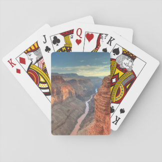Grand Canyon National Park 3 Playing Cards