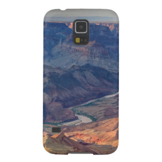 Grand Canyon National Park, Ariz Galaxy S5 Covers