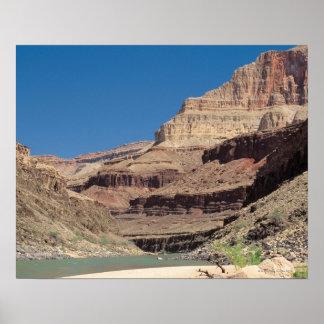 Grand Canyon National Park , Arizona 2 Poster
