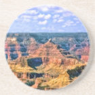 Grand Canyon National Park Arizona Coaster
