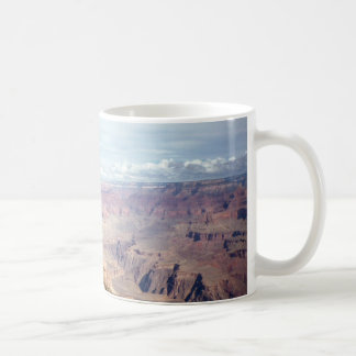 Grand Canyon National Park Arizona Coffee Mug