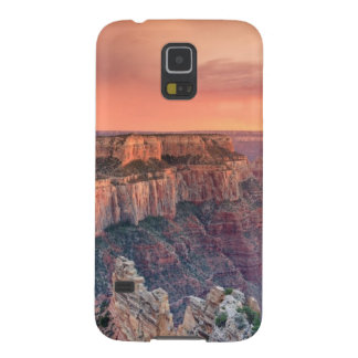 Grand Canyon National Park, Arizona Galaxy S5 Cover