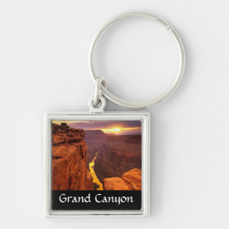 Grand Canyon National Park Arizona  Key Chain
