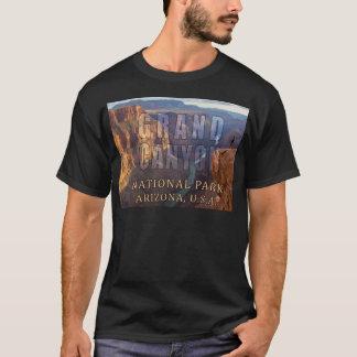 Grand Canyon National Park, Arizona T-Shirt