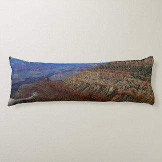 Grand Canyon National Park Arizona USA Body Pillow