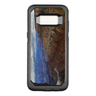 Grand Canyon National Park Arizona USA OtterBox Commuter Samsung Galaxy S8 Case